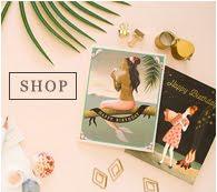 JooJoo Paper Shop