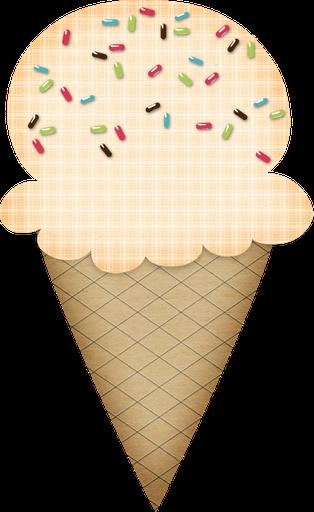 Dondurmam Gaymak Ice Cream I Scream Movie HD free download 720p