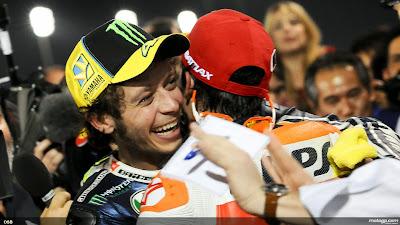 Valentino_Rossi_dan_Marc_Marquez
