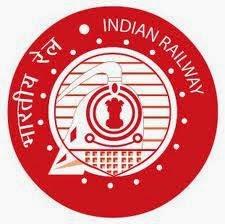 Indian Railway Sarkari Naukri