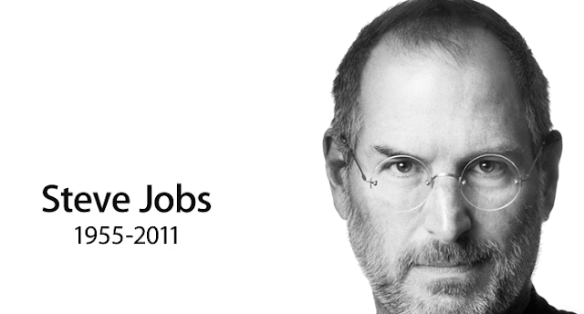 6 Lessons We Could Learn from Steve Jobs