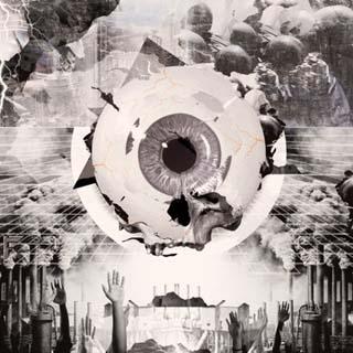 Bring Me The Horizon – Antivist Lyrics | Letras | Lirik | Tekst | Text | Testo | Paroles - Source: musicjuzz.blogspot.com