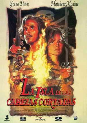 http://2.bp.blogspot.com/-yx1qUu_oKck/WcuXD7Elm1I/AAAAAAAAGEM/fQRD648WlfUEukk4bzOOlY0IH0_1naDzQCK4BGAYYCw/s1600/islacortadas.jpg