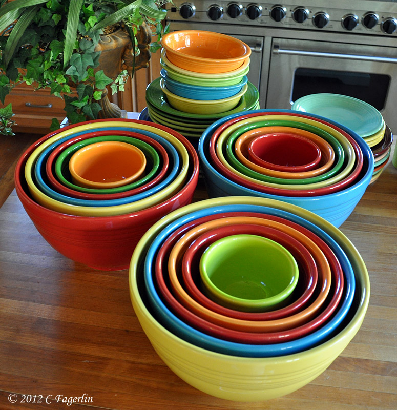 2012 fiestaware colors with Nesting Bowls on Decorating With Fiestaware And The Newest Color Is besides 2013 Ram Reviews Yahoo moreover Would you trust diane keaton furthermore Polar Heart Rate Zones Chart besides Vintage Monday Colorful Enamel Pot.