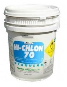 Hichlon 70G