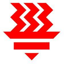 Hwa Chong Logo