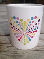 http://de.dawanda.com/product/45042242--HERZ-PUNKT-tasse