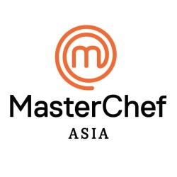 Join MasterChef Asia!