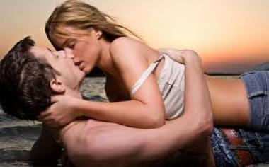 Ekziston dashuria e vertete. Tradhtia eshte vetem seks?