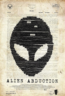 Ver Película Alien Abduction Online (2014)