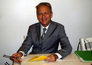 Barry L. Unterbrink