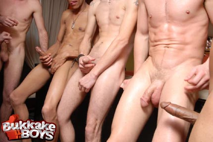 Annunci massaggi palermo bakeca genova gay