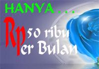 pasang iklan banner murah wilayah pekanbaru riau
