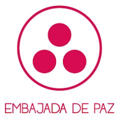 EMBAJADA DE PAZ