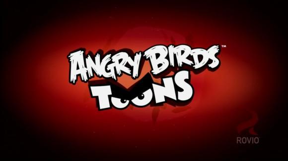 Angry.Birds.Toons.2013.Vol.1.jpg