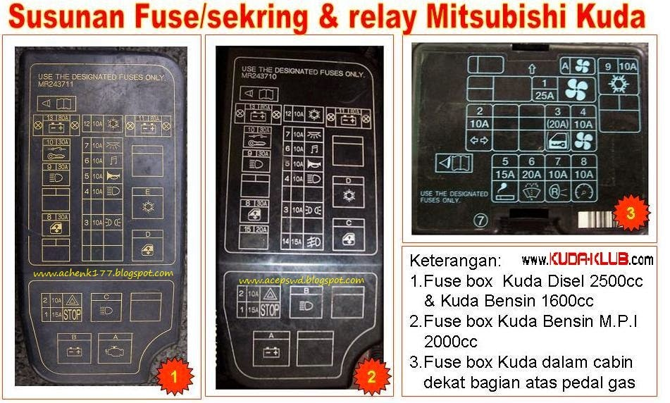 mitsubishi l200 fuse diagram mitsubishi image wiring diagram mitsubishi kuda wiring wiring diagrams car on mitsubishi l200 fuse diagram