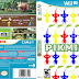 Capa Pikmin 3 Wii U