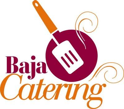 baneneng online portfolio design collection best catering logo rh banenengportfolio blogspot com catering lagos catering logistics pdf
