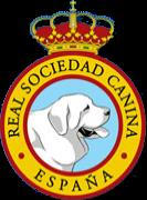 R.S.C.E.