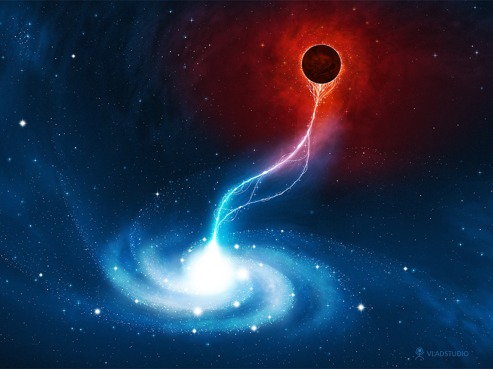 black-hole.jpg blogger1600 × 1200Search by image Penjelasan Dan Fakta Tentang Black Hole ?