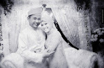 MY WEDDING (28/4/2012)