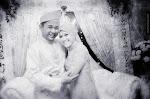 MY WEDDING (28/4/2012)