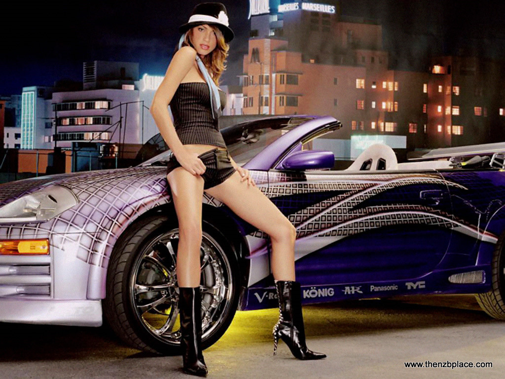 http2bpblogspotcom yxitc1flpqste5gvgtcaui fast cool cars pretty girls - Super Cool Cars With Girls