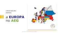 A EUROPA no AEG | Arquivo