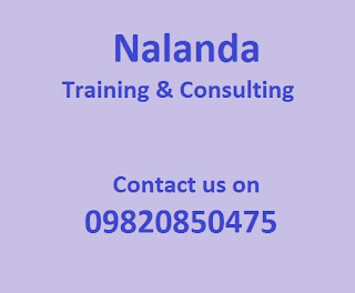 Training Companies in India