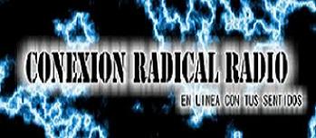 Conexion Radical