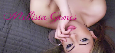 TOP MODEL TRANS MELLISSA 3313879269