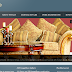 JSN Decor - 3 Columns Joomla Template