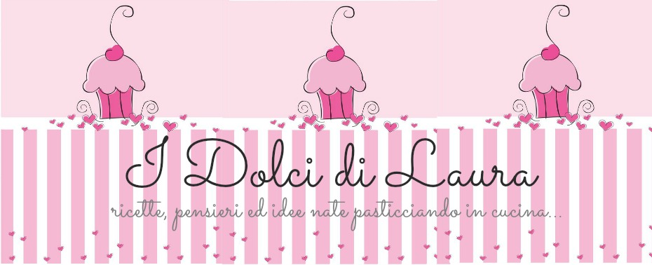 i dolci di laura
