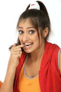 Lakshmi Rai Hot Photo