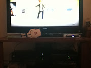 The headset that I use is Tritton ax720. The games I mostly play is Call of .