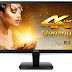 ViewSonic adds VX2475Smhl-4K Ultra HD Monitor Lineup