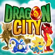 Facebook Dragon City Ödül Hilesi