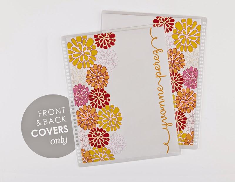 Erin Condren Life Planner Cover Only: Dahlia https://www.erincondren.com/7x9-covers-dahlia