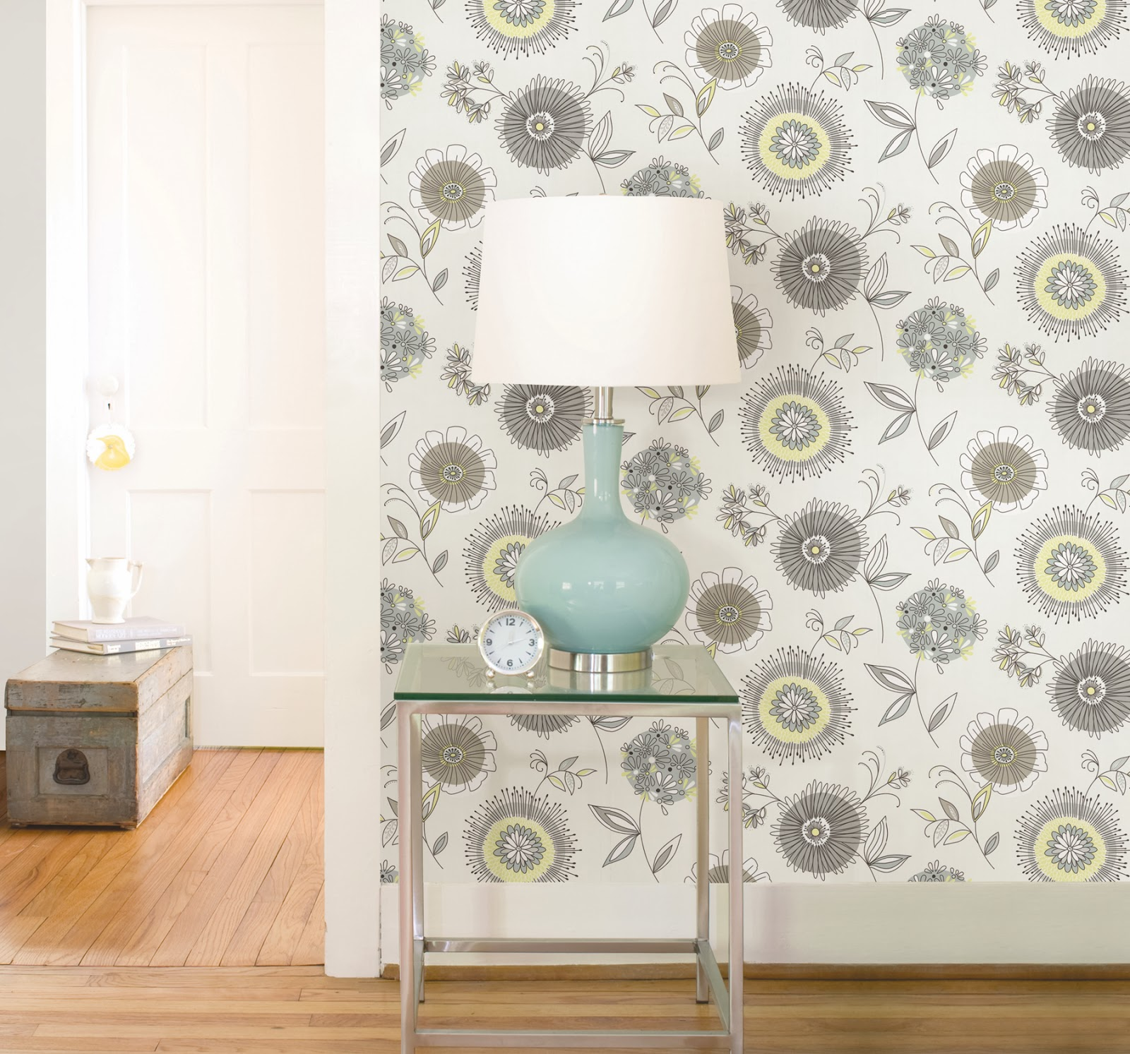 https://www.wallcoveringsforless.com/shoppingcart/prodlist1.CFM?page=_prod_detail.cfm&product_id=43328&startrow=1&search=Simple%20Space%202&pagereturn=_search.cfm