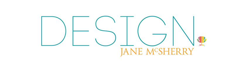 Jane McSherry Design