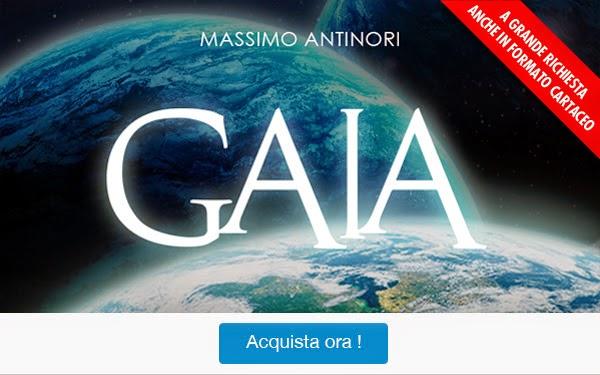 Acquista il libro su www.bibliotheka.it