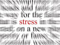 Cara Menghilangkan Stress Tanpa Obat