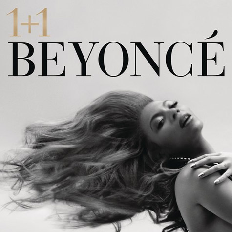 "Listen To Beyonce's New Song: ""1+1"""