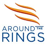 Around The Rings