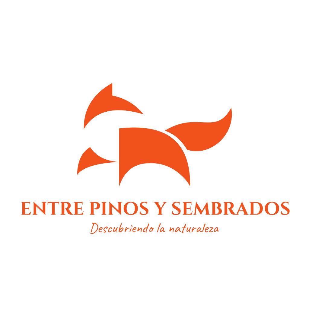 ENTRE PINOS Y SEMBRADOS