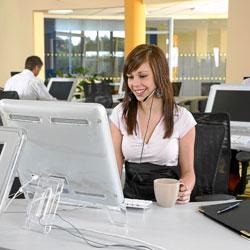 Seiem cuando la tecnolog a impide separar la vida for Horario oficina randstad