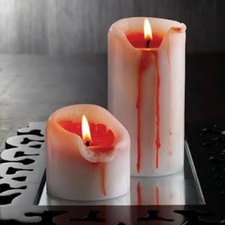 Creative Candles Wallpapers