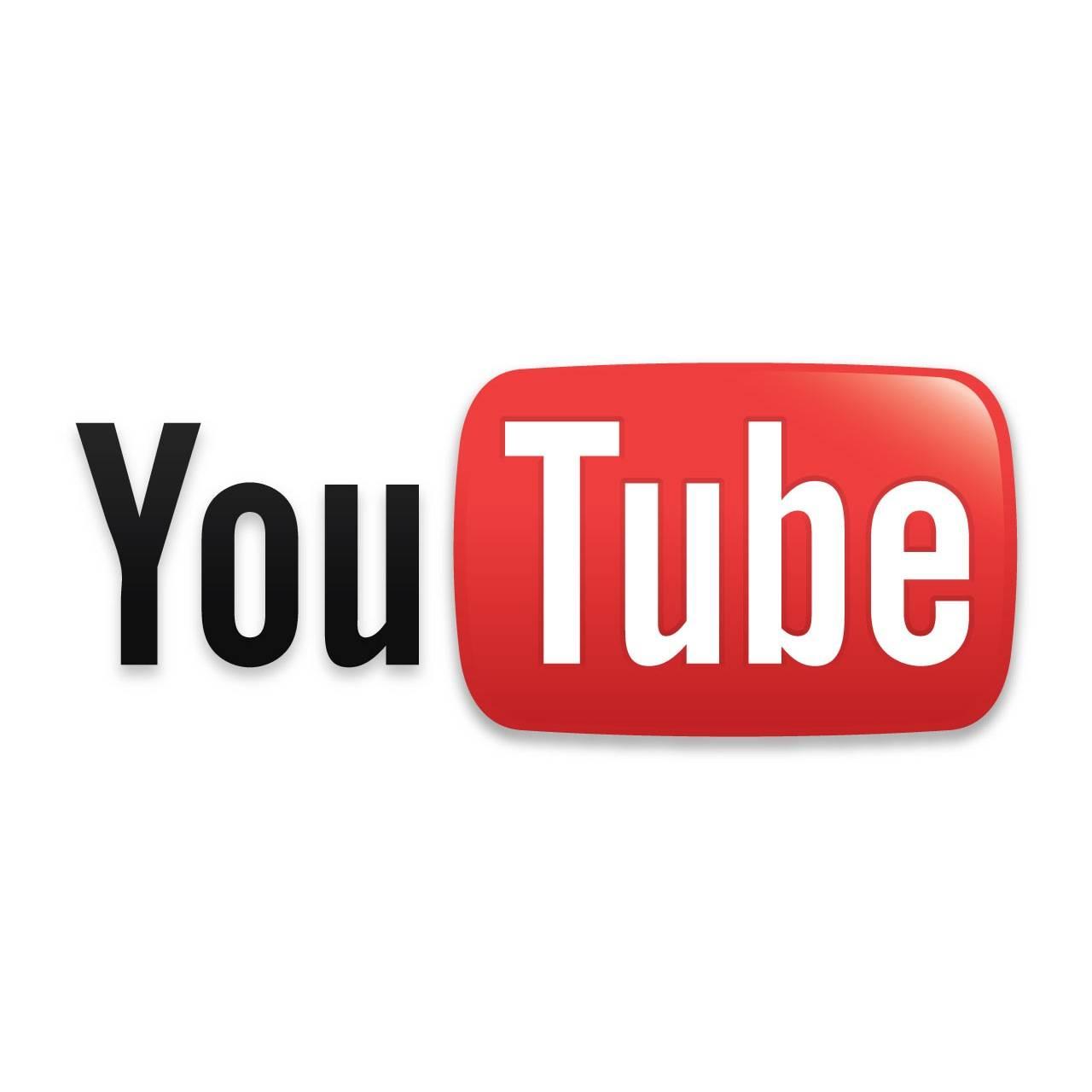 """""""PEDIATRIA PARA TODOS"""" já tem um canal no Youtube!"""