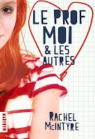 http://lesreinesdelanuit.blogspot.fr/2015/10/le-prof-moi-et-les-autres-de-rachel.html?showComment=1444905861238#c7826107431607123815