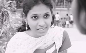 Proposal – Tamil Short Film